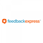 feedback express